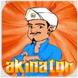 114x114_Akinator_icon