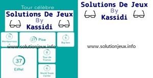 tour celebre 94 solutionjeuxinfo
