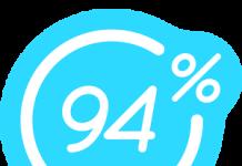 94-solutions index
