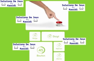 solution 94 image bouton poissoir doigt