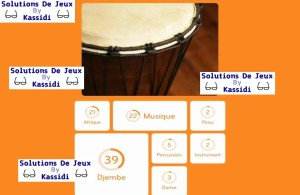 solution 94 image djembe