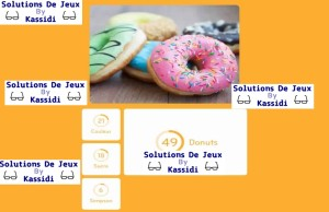 solution 94 image donuts