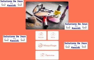 solution 94 image maquillage