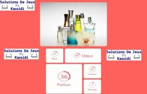 solution 94 image parfum