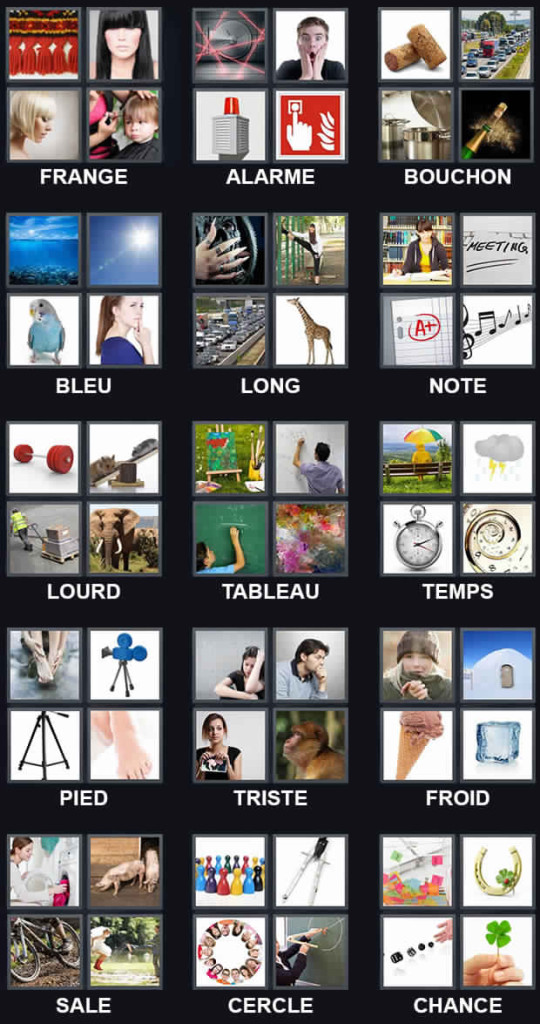 03 solution 4-images-1-mot-niveau-31-a-45