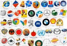 Solution Logos Quizz France niveau 1