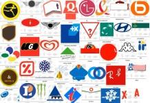 Solution Logos Quizz France niveau 3
