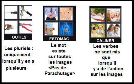 4-images-1-mot-ingredients-enigmes
