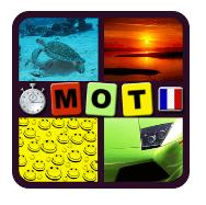 4 images 1 mot vitesse