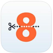 comment avoir un iphone 6 pas cher chez orange