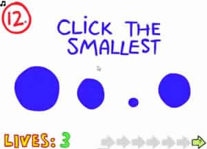 The-Impossible-Quiz-Solution-niveau12