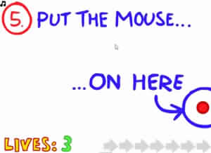 The-Impossible-Quiz-Solution-niveau5
