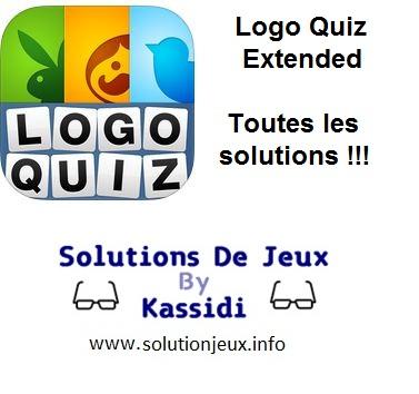 Logo-Quiz-Extended-Solutions-Tous les niveaux