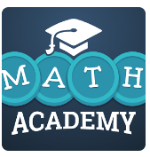 Math Academy touts les solutions