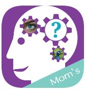 Solution jeu de mots de maman
