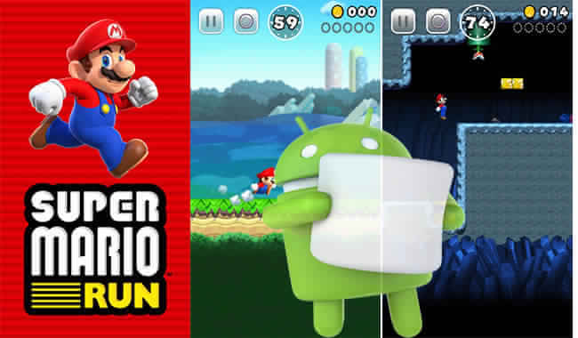Super-Mario-Run-APK-pour-ANDROID