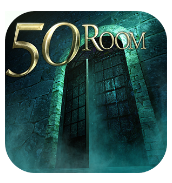 can you escape the 50 rooms 2 solution