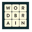 solution wordbrain