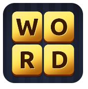 wordsup index des solutions