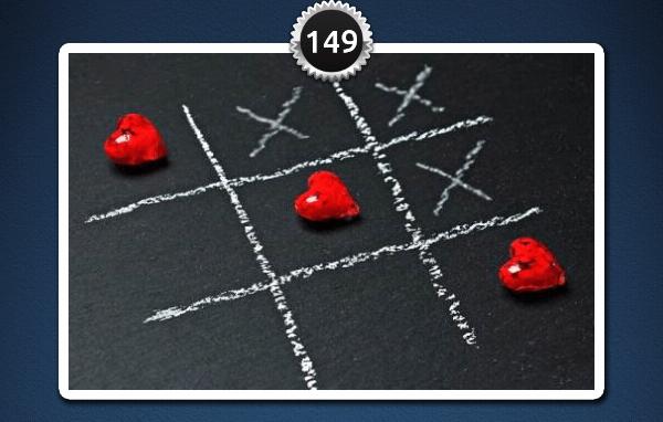 Picwords 2 jeu et jouet 3