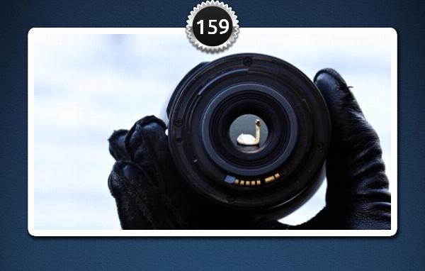 Picwords 2 appareil photo 3