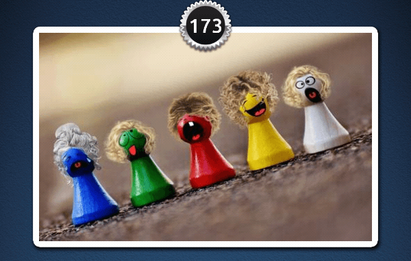 Picwords 2 jeu et jouet 7
