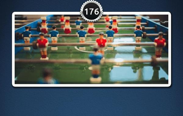 Picwords 2 jeu et jouet 8