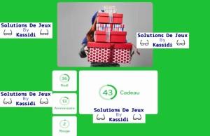 solution 94 image cadeaux
