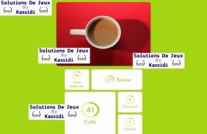 solution 94 image café