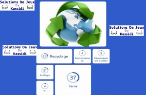 solution 94 image terre recyclage