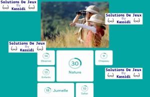 solution 94 image jumelles