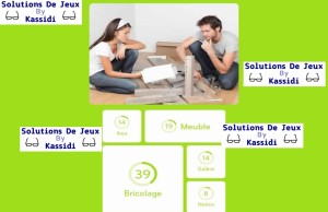 solution 94 image montage meuble