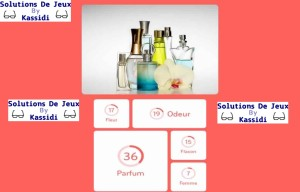 solution 94 image parfum