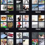 08 solution 4-images-1-mot-niveau-106-a-120