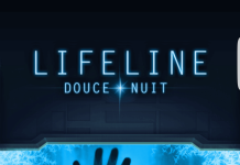Lifeline-Douce-Nuit-astuces