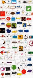 Logos Quizz France niveau 13