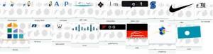 Logos Quizz France niveau 6-2