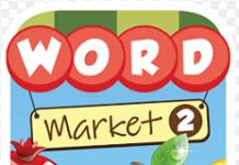 solution marché des mots 2
