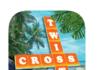 Solution twistcross