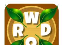 Solution Jungle des mots
