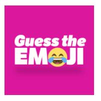 Solution trouvez l'emoji