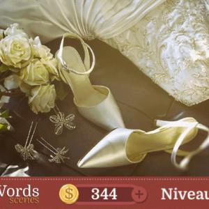 Pixwords Scenes Niveau 204