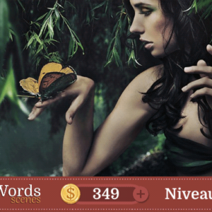 Pixwords Scenes Niveau 212
