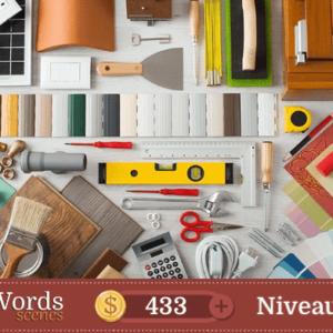 Pixwords Scenes Niveau 223