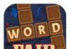 Solution Word Fair