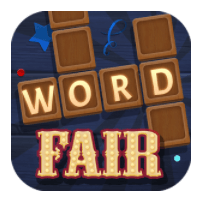Solution Word Fair
