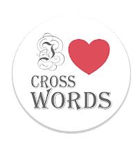 Solution J'aime les mots croisés
