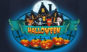 Solution 4 Images 1 Mot Halloween 2018 Par Date Et Par