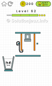 Solution Happy Glass 62