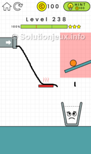 Solution Happy Glass 238